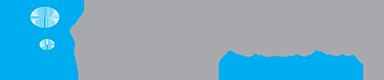 Logo Pagnoni srl guarnizioni industriali materie plastiche